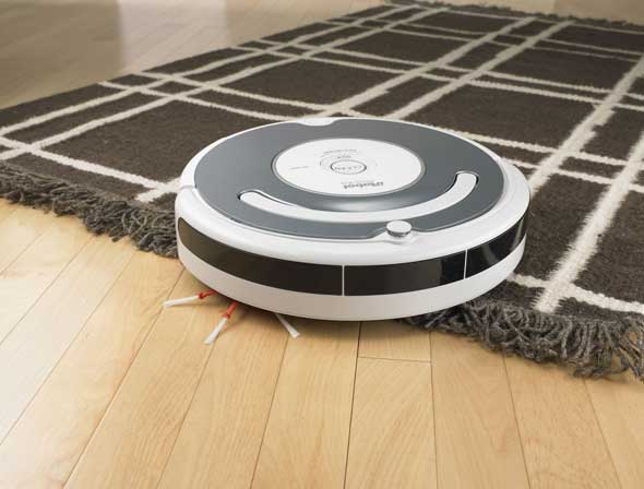 http://www.tuttoadarte.it/wp-content/uploads/2008/05/roomba530.jpg