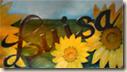 Banner mamma 150x83