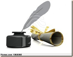 inkwell-and-pen-antique-feather-pixmac-picture-13830365